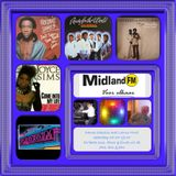 Midland Dance Classics #285, 21 maart 2015 - Midland FM