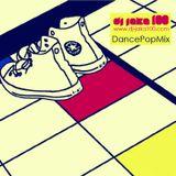 Dj Jaka100 - DancePop mix