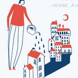 Présentation du service civique Par S Cammas (responsable Haute Garonne) - Forum service civique #1