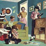 Paul McGehee's Time Machine 061717: Record Roundup June 1960