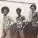 West African Funk Non Mixed Gu Mascio Selection