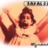BADALOO! @ Mixtape #2