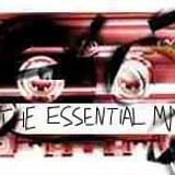 Essential Mix 27-4-2014 (Selection/Mix: Vince 451 Ioannou)