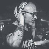 Dave Ocean @ After - Dark Suite 19 08 2017 Tenerife