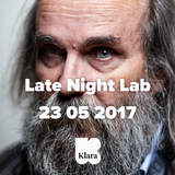 Late Night Lab 23 05 2017
