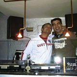 ASIER PEREDA, Remember trance & progressive. 23-02-2013
