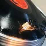 Turntables & Mixer By Arturo Garcia