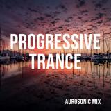 Progressive Vocal Trance - Aurosonic Mix