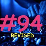 HOUSE VIBRATIONS VOL#94 - REVISED