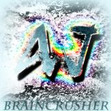 AJ - [BrainCrusher Mix] 13/02/01