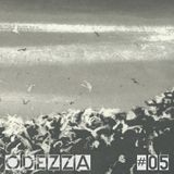 ODEZZA # 5 Robert Glasper/Romare/Bilal/Ghostface Killah/Adrian Younge/Thundercat/Charles X
