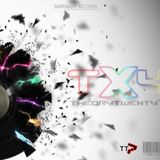 Theory Twenty7 - TX4