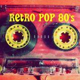 RETRO POP 80's