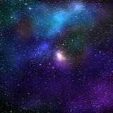 Dans les secrets de la voie lactée / La grogne en Staps / REBM is back - UniversCité (21.09.17)