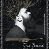 Emi Bread @ Evaristo Club 18/12/14  01:00 to 02:00