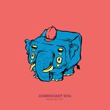 JAMBUCAST006 / Tief