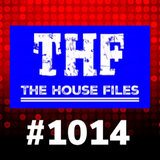 The House Files #1014