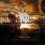Trance Time Machine Beat Ride - DJ Dark Machine