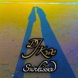 DJKwe - Sunkissed