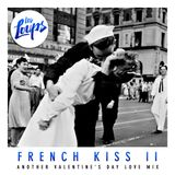 French Kiss II: Another Valentine's Day Love Mix