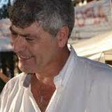 Ricardo Buryaile, ministro de Agroindustria de la Nación. Desde la Rural. Expo 2017