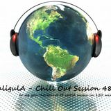 Chill Out Session 48
