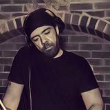 DJ Kane 27-09-16 Kool London