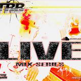 Live Mix Series - 4