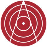 VinylMayak Record Store / Showcase 3.0 / Moscow