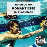 Indie Dance Mix / Romanticise