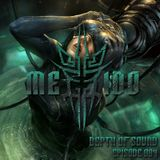 Meggido - Depth of Sound - Episode #004