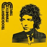 TrockenSaft - Magnetic Tape vol3
