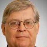 Larry Jeddeloh, Founder of TIS Group in conversation with CFRA's John Budden