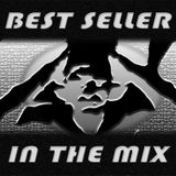 Best Seller in the Mix - Sessions Vol.6