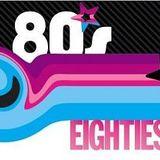80's Revenge 2 by Mistereight
