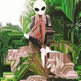 NEOONDREED @ Maximum Techno 4  @ UPS 25/08/17