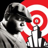 Downtown Boogie - Tribute To Biggie