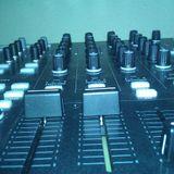Rec Jack -B2B-  Black Pearl - Full Speed Birthday Mix (#3-2012)