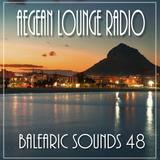BALEARIC SOUNDS 48