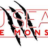 Monsta Lair Mix Vol 1