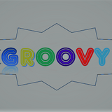 Groovy #1, 7 octubre 2017