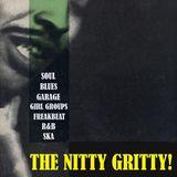 Club Nitty Gritty Radio Show #3 27.08.13
