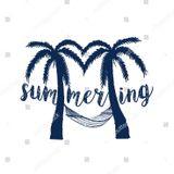 Jose Maria Ramon Summering - Julio 18