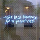 Musique Couture N°23 -  Come Back Romance