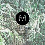 Freunde von Freunden Mixtape #53 by Ji-Hun Kim