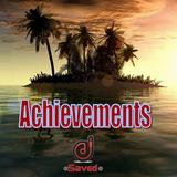 Achievements - Saved