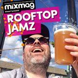 Solaris100_Rooftop_Jamz