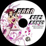 Pop! Bang! - 2008