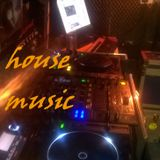 HOUSE MUSIC  (set 79)