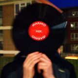 DIARMO - DJ Set (vibrant Sound) - Jan/2012